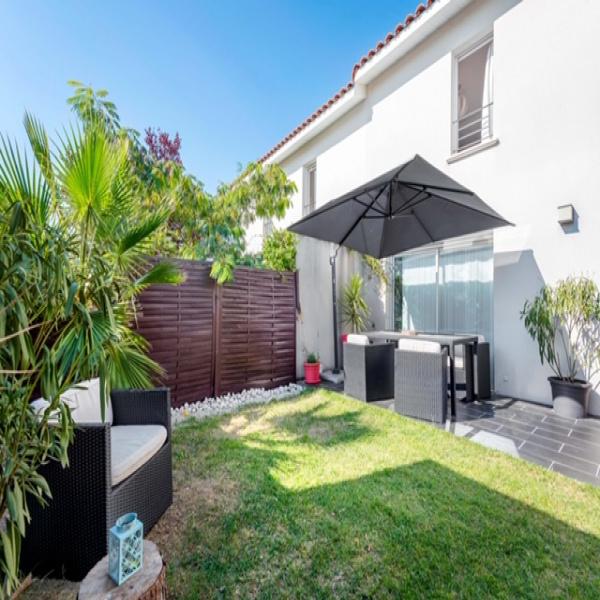 Offres de vente Maison Vendargues 34740