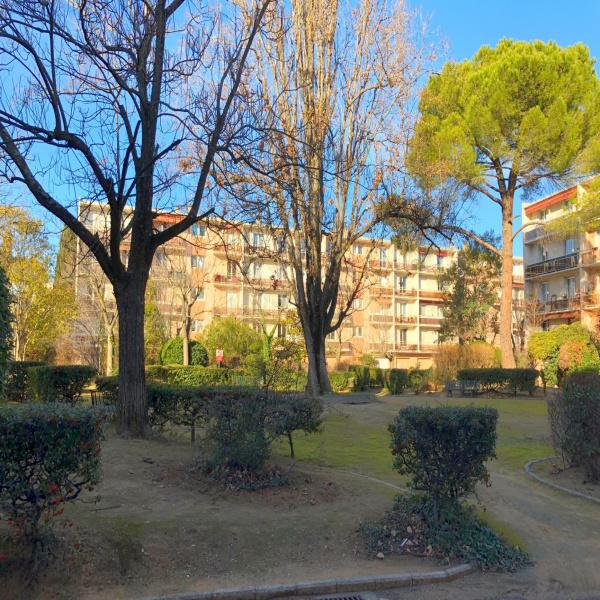 Offres de vente Parking Montpellier 34000