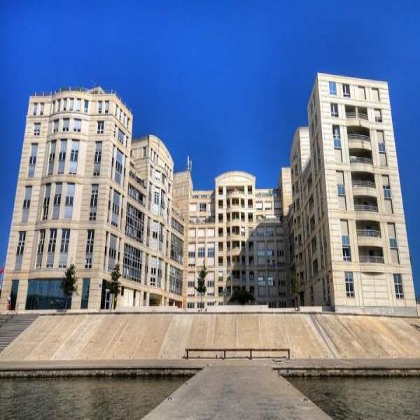 Offres de vente Appartement Montpellier 34000