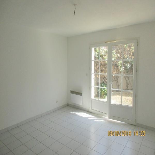 Offres de vente Maison Montpellier 34090