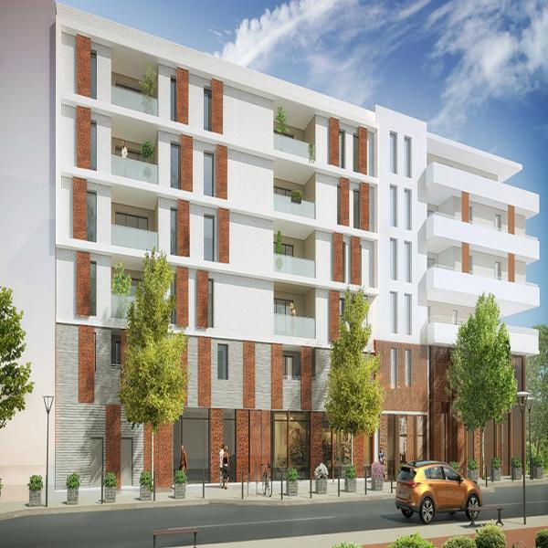 Offres de vente Appartement Montpellier 34070