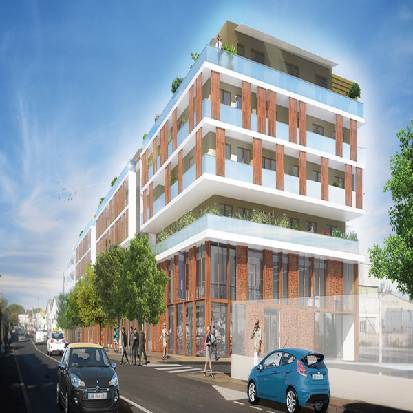 Vente Immobilier Professionnel Bureaux Montpellier 34070