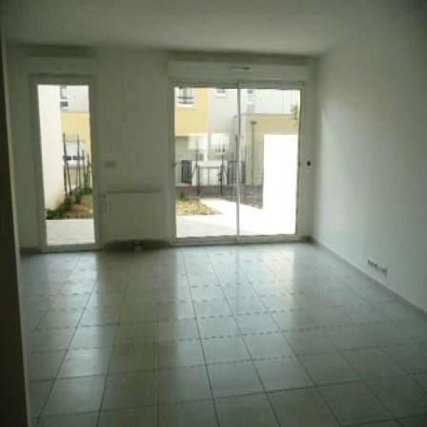 Offres de vente Maison Juvignac 34990